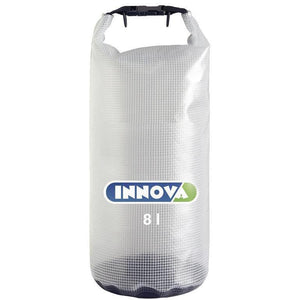 Dry Bag - Innova Dry Bag For Small Items
