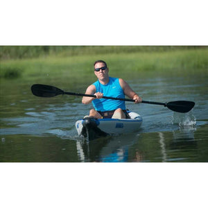 Inflatable Kayak - SeaEagle Razorlite 393rl Inflatable Kayak