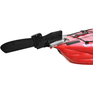 Inflatable Kayak - Seawave Inflatable 2 Person Kayak By Innova