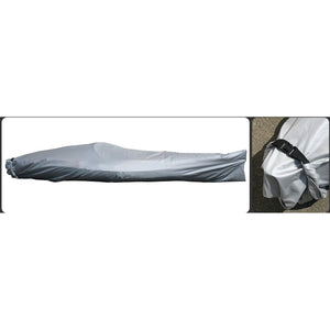 Kayak Cover - KAYAK COVERS AE2046/AE2047