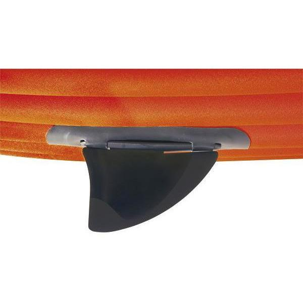 Rudder - Innova Tracking Fin Rudder