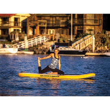 SUP Boards - LOTUS YSUP: AE1062