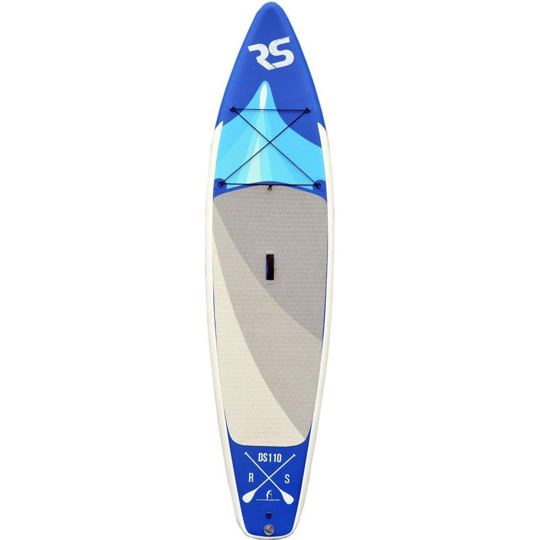 SUP Boards - RaveSports Nomad 11' 6