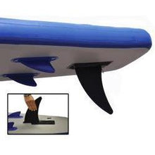 SUP Boards - SeaEagle LongBoard 11 Inflatable SUP Stand Up Paddle Board