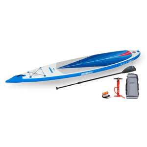 SUP Boards - SeaEagle NeedleNose 14 SUP Inflatable Stand Up Paddleboard