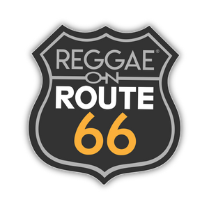 Reggae On Route 66