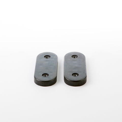 Eames Lounge Chair Shock Mounts (pair)