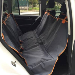 Waterproof Seat Protector (Dogs & Cats)