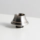 ST070 510/810 Compfort Drip Tips