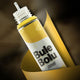 BULE BOLU 50ML SHORTFILL By Coilturd