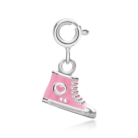 Shoe charm - Girls accessories - girls gifts