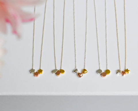 childrens-necklace-floating-range