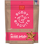 Cloud Star Soft and Chewy Buddy Biscuits