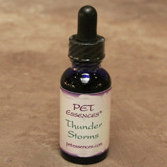 Energetic Essences Elixirs for Pets