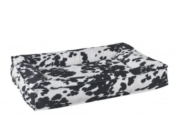 Bowsers Pet Products Divine Futon Pet Bed