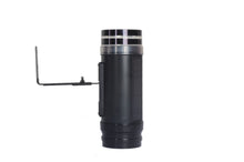 Solar Cylinder Wall Light – Single Direction Model SSL-301