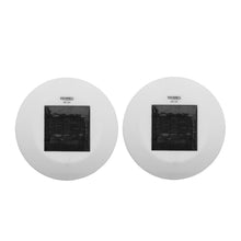 Solar Floating Pool Light Model SPL-101 (2 Pack)