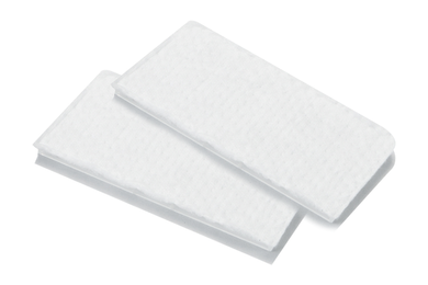 Pack of 2x 3M Filter (Slim Series)