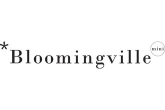 Bloomingville Mini