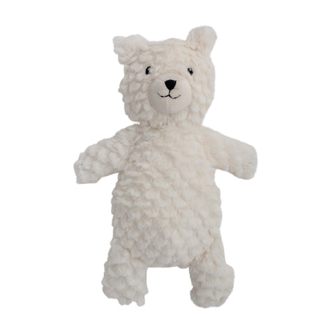 Bloomingville Mini Teddy Bamse