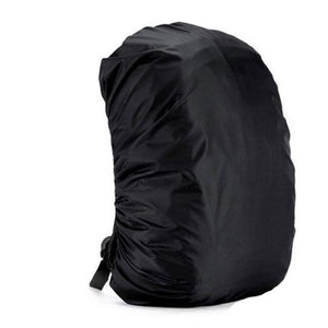 35L-80L Backpack Cover