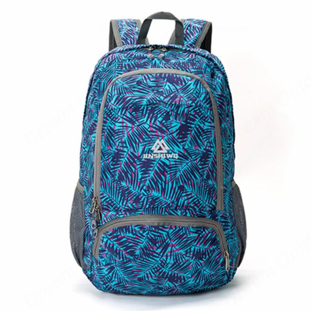 20L Multifonctions Backpack