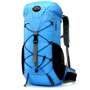 30L Outdoor Sport Bag