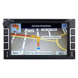 AUTO ESTEREO GPS WINDOWS - ESCAPE EXPEDITION EXPLORER RANGER F150 F250 ETC