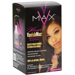 Hair Weave Thread Removal Kit, The Fastest Weave Removal System
