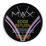 VMax Edge Return