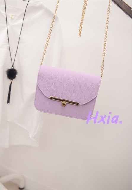 women handbags, fashion shoulder bag, chain bag, sweet woman bag.