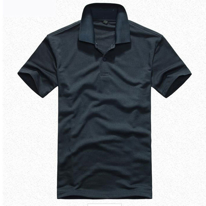 2019 Polo Ralphmen Men Shirt Men's Fashion Short Sleeve Tee Shirts Good Quality