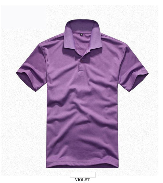 Polo Ralphmen Men Shirt Men's