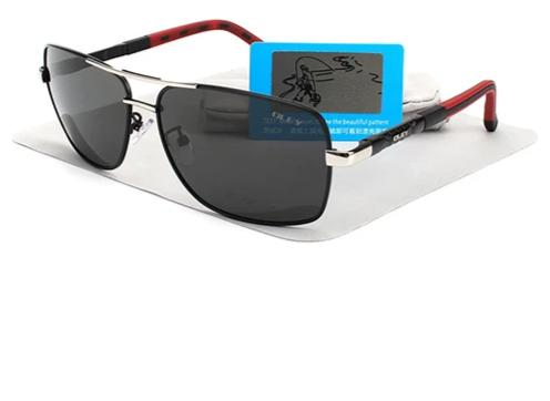 Sunglasses Men New Fashion Eyes Protect Sun Glasses With Accessories goggles