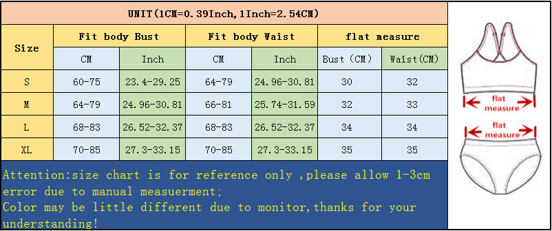 2019 Summer Women micro Bikini Sets String Swimwear Sexy Beach Brazilian Biquini Bathing Suit High Waist Bikini Push Up Swimsuit