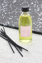 Load image into Gallery viewer, Reed Diffuser verbena & neroli