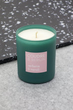 Load image into Gallery viewer, verbena & neroli / CONTEMPORARIES Scented Candle