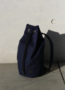 COUDRE X MARINE BAG