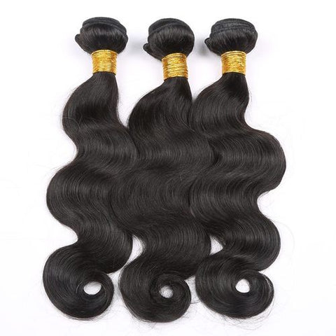 Body Wave - Beautique Online Store