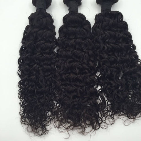 Deep Curly - Beautique Online Store