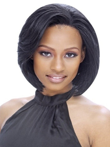 Full Lace Wig FIRST LADY - Beautique Online Store