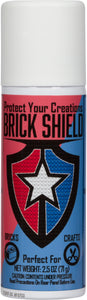 Brick Shield