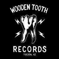 Wooden Tooth Records