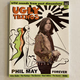 Ugly Things Magazine