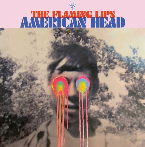Flaming Lips, The - American Head