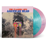 Flaming Lips, The - American Head (pre-order)