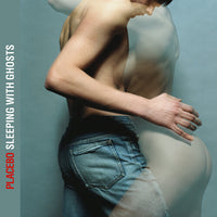 "GIlmour, David - Yes I Have Ghosts (7"")"