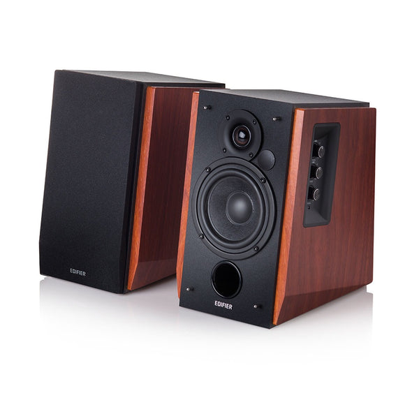 Edifier R1700BT Speakers
