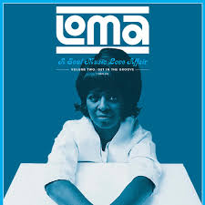 Loma (Compilations) - Vol. 3
