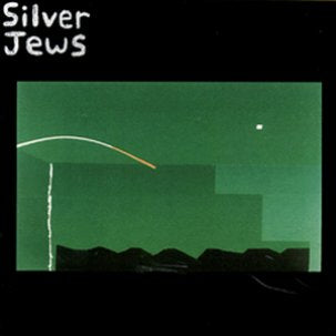 Silver Jews - Natural Bridge